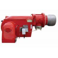 唐山燃气锅炉低氮改造公司,排放30毫克以下