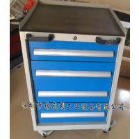 湖南重型工具整理柜|长沙不锈钢工具柜| 株洲机械维修工具操作柜