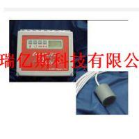RYS-EPA2000滤料监测仪使用方法哪里优惠