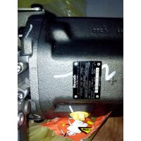 力士乐流量阀 定量柱塞泵 齿轮泵 轴向柱塞泵