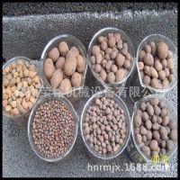 复合肥设备,有机肥设备,复合肥生产线,有机肥生产线,圆盘造粒机