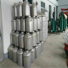 河南2017新款白酒催陈过滤机制造商 小型成套酿酒设备加工定做