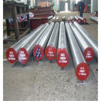 供应2011-T3硬铝合金 2011-T3硬铝合金棒 规格齐全 常备现货