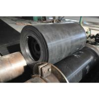 八达生产的各个类型输送带在设计宽度和厚度上的优势