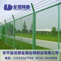 钢芭网片 菱形公路防护防眩网 镀锌钢板网