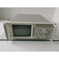 Agilent网络分析仪8714ES/8714ES