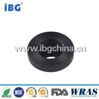 橡塑 定制件/橡胶护线套密封件/耐高温/硅胶材质/防水密封 密封件