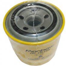 小虫30机油格18027299616 小松PC30机油滤芯钩机配件