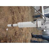 sensit H14-LIN 风蚀传感器
