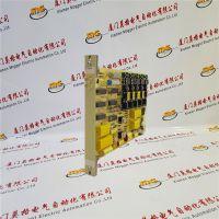 EPRO PR9670/111-100模块原装正品现货供应