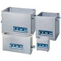 汉达森优势供应德国BANDELIN超声波清洗器ADS 1000