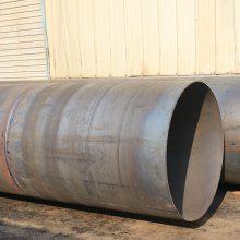 贵州大口径螺旋钢管雨江公司供应