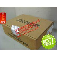 进口 艾默生 KJ3246X1-BA1 KJ3003X1-BA1 CPU控制器 特价