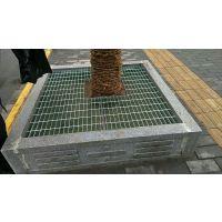 厂家直销钢格板 格栅板 镀锌排水沟盖板