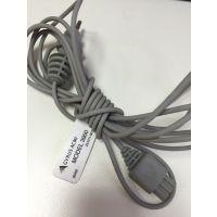 英国佳乐电切环连接线3900