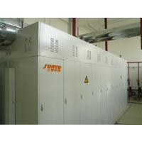 三野科技特价蓄热式电锅炉|蓄能电锅炉|低谷电锅炉哪家好