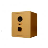 鑫保泰XG-B300是以指静脉方式识别,外观优雅,做工精细,安全性能高,价钱实在
