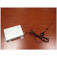 KYL-806科易连 2路模拟量 支持Modbus通讯协议