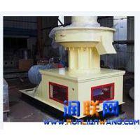 额尔古纳柴油木屑机|燃料颗粒机|