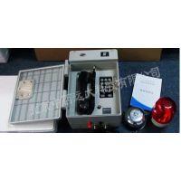 中西dyp 防水防尘电话机 型号:HAT86-A库号:M170061