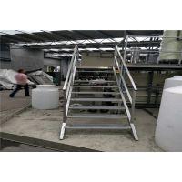 宏旺1T/D污水处理设备,浙江地区零售批发