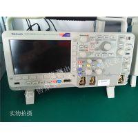收/售二手原装Tektronix泰克混合信号示波器MSO2002B双通道70M