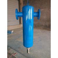 MQF-80旋转式汽水分离器、通风管道用汽水分离器,螺旋式汽水分离器厂价直销