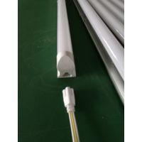 SW1212LED一体化灯管_尚为SW1212商场家用安全