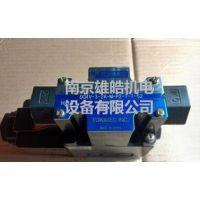 COM-3-2C-30-CH-11-S4东京计器电磁阀