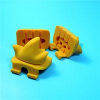 硅胶配件,硅胶玩具配件,硅胶卡通配件