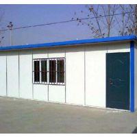 供青海活动房和西宁彩钢板房批发