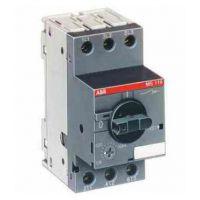 ABB电动机保护断路器ABB接触器,ABB继电器,ABB微断,ABB空气断路器