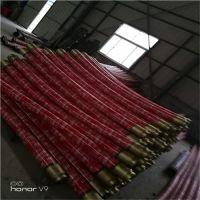 宝特厂家直销多种型号胶管