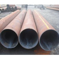 供应Q390B天钢低合金高强无缝钢管规格齐全化学成分量大优惠