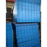 昆明钢模板|曲靖钢模板|云南钢模板-赣昊钢构有限公司