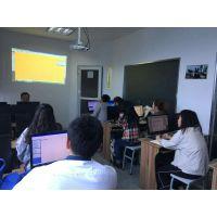 苏州零基础学习计算机 娄葑Office技能培训学校