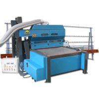 弘泰鑫生产效率高ZS自动打砂机