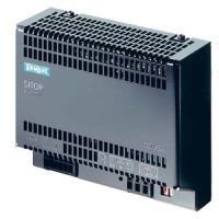 siemens西门子6EP1333-1AL12电源模块