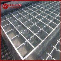 镀锌钢格栅_q235平台踏步板多少钱_污水道热镀锌盖板厂家报价