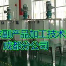 【桑葚生产设备】速溶桑葚饮料设备(木山10型),桑葚晶设备,桑葚固体饮料设备