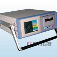 供应河北力拓全铝经济型振动时效振动时效设备