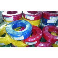 青岛电线电缆平度YLV铜铝芯缆销售门头