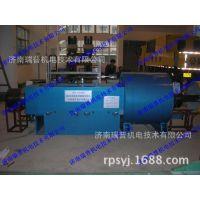 MJW-10000/6500/5000微机控制电液伺服锚固试验机
