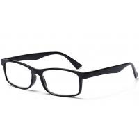 跑江湖地摊热卖智能老花眼镜中老年眼镜 跑江湖地摊热卖5元模式老人眼镜