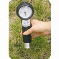 TYD-1 土壤硬度计 利用压力计之理论值Kg/Cm2 测量出土壤硬度值 JSS/金时速