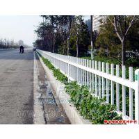 新疆草坪护栏