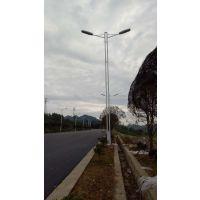 湘潭市政路灯厂家批发 湘潭LED路灯厂批发价格 市政道路灯项目预算报价