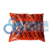 TAPROGGE胶球 25-P150-3