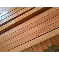 304不锈钢红木纹方管、仿红木高端装饰管材、