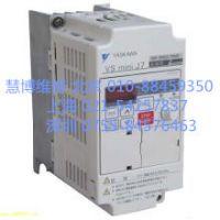 安川VARISPEED J7变频器维修售后厂家
